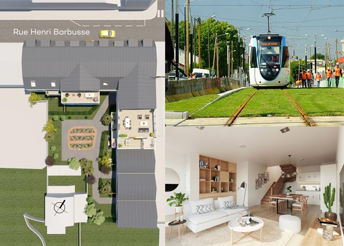 Birdy-Promotion-Projet-immobilier-montfermeil