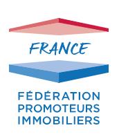 Birdy Promotion membre de la FPI, Fédération des Promoteurs Immobiliers