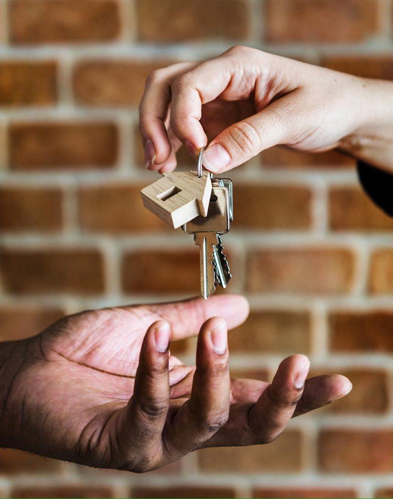 Birdy Promotion : Faîtes confiance à un professionnel expérimenté de l'immobilier