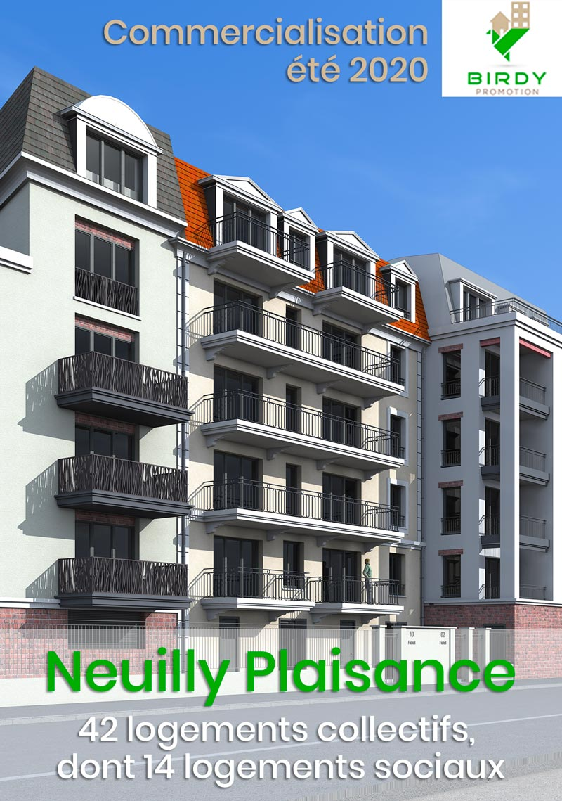 Programme-immobilier-Neuilly-Plaisance-Birdy-Promotion4